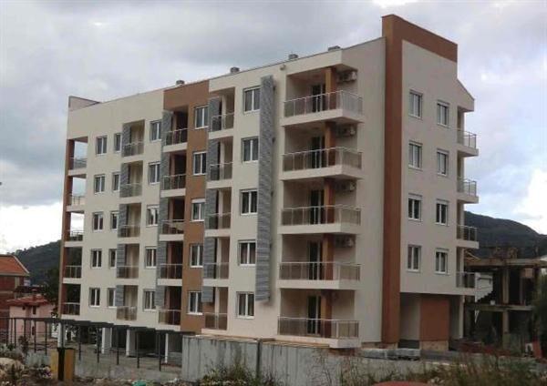 Вилла димич 3 будва